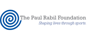 Paul Rabil Foundation