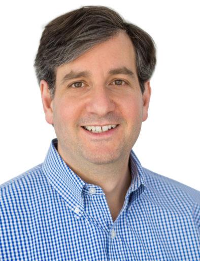 Matt Gorin